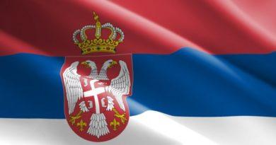 Извънредно положение в Белград заради COVID-19