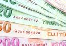 Турската лира падна до рекордно ниско ниво