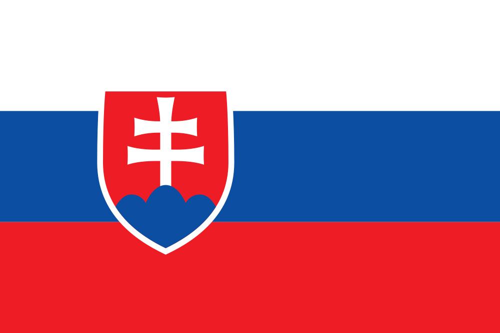 знаме_словакия