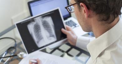 От днес личните лекари издават безплатни направления за PCR