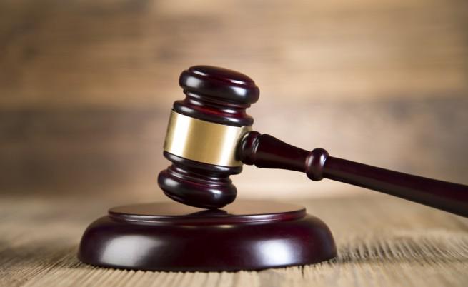 Обвиниха един от задържаните за расисткия скандал, грози го до 5 г. затвор