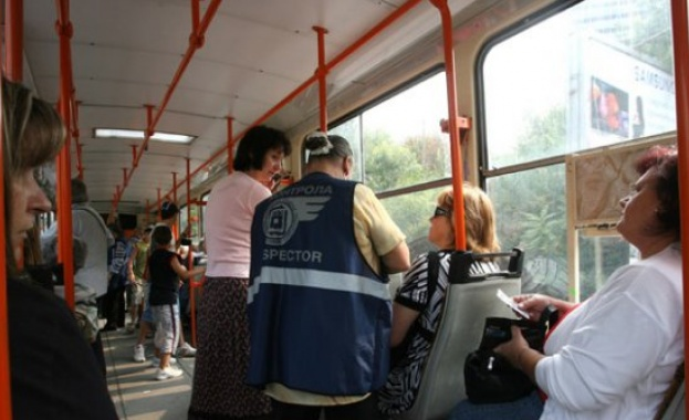 гратисчии, градски транспорт, автобус