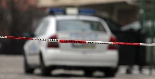 Бой, унижения и жестоки наказания в дом за стари хора в Пловдив