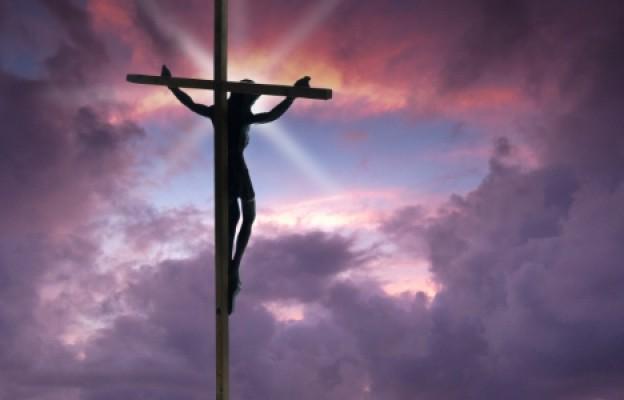 великден исус