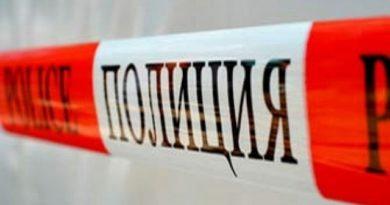 Тежка катастрофа с два микробуса край Бяла, има пострадали