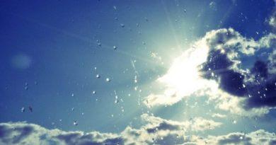 Днес ще бъде ветровито без значителни валежи