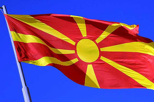 macedonianame