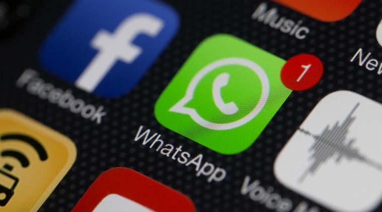whatsapp-main1