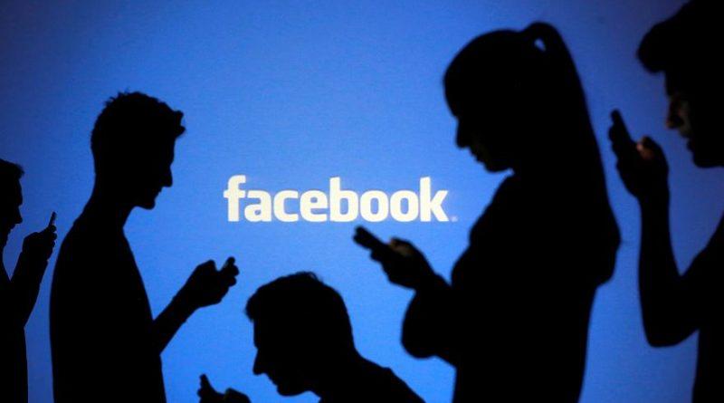 КНСБ алармира за уволнени работници заради постове и снимки във Фейсбук