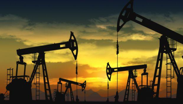 Русия доволна на цена 60-70 долара за барел петрол - DartsNews.bg