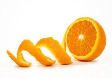 Портокали против коронавирус?