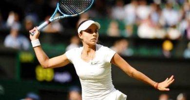 Българските тенисистки с тежък жребий на ЮЕс Оупън