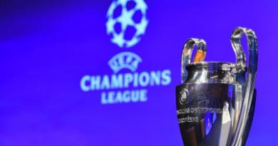 Тази вечер се играят последните срещи за осминафиналите на Шампионска лига
