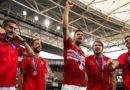 Сърбия е първият шампион на ATP Cup