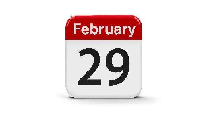 29-februari-1223