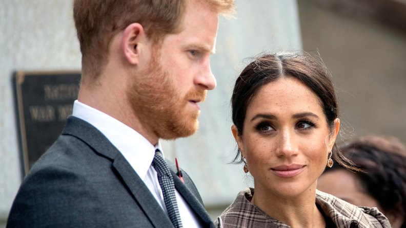Prince-Harry-Goes-Hunting-Prove-Not-Whipped-Meghan-Markle-PP