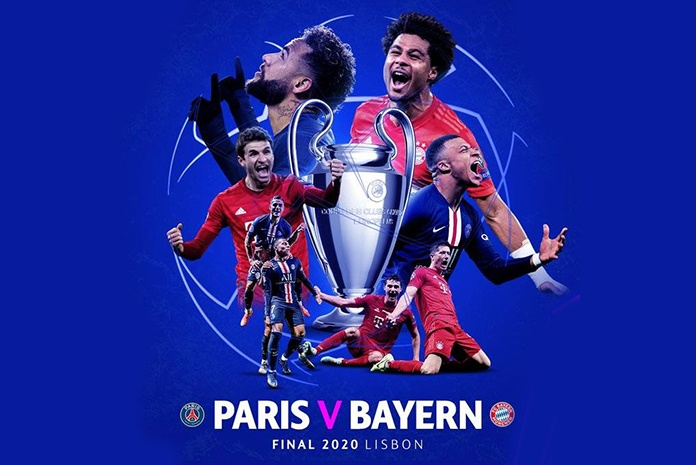 Paris-Saint-Germain-vs-Bayern-Munich