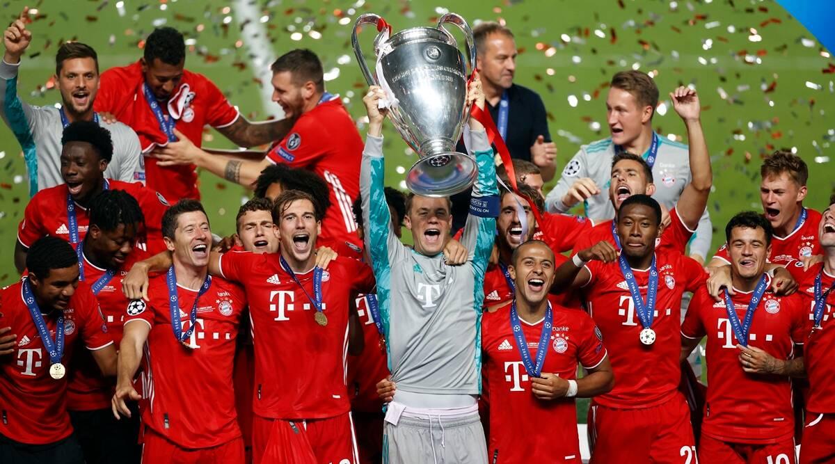 bayern-champions-league