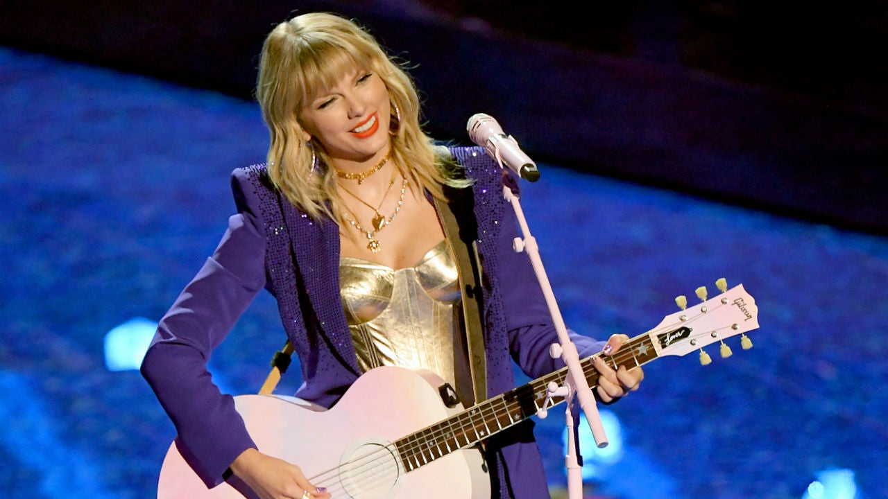 taylor-swift-gettyimages-1170427589