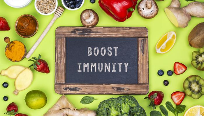храни-имунитет