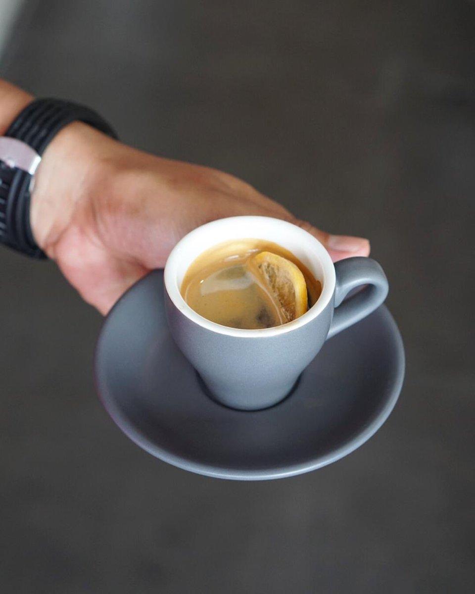 кафе с лимон 2b