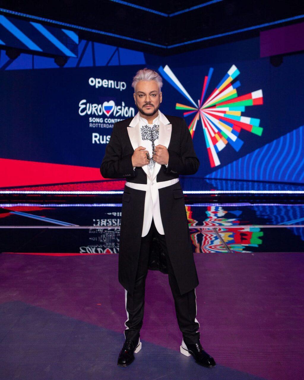 Kirkorov_Eurovision