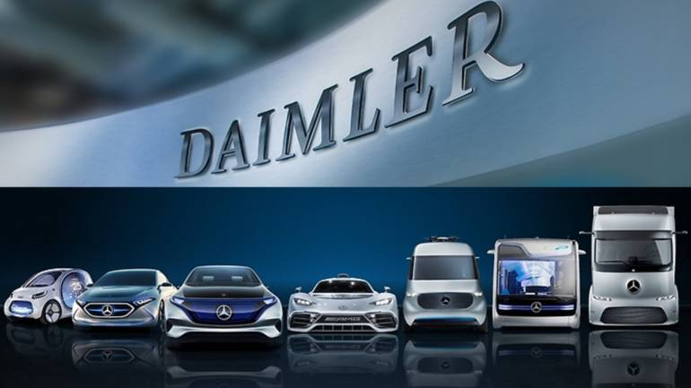 DAIMLER-770x433
