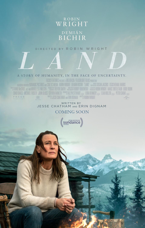 LAND_DIGITAL1SHEET_FINAL_OV
