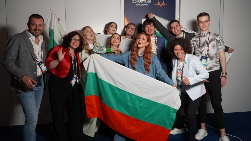 Bulgaria_Evrovizia_delegacia