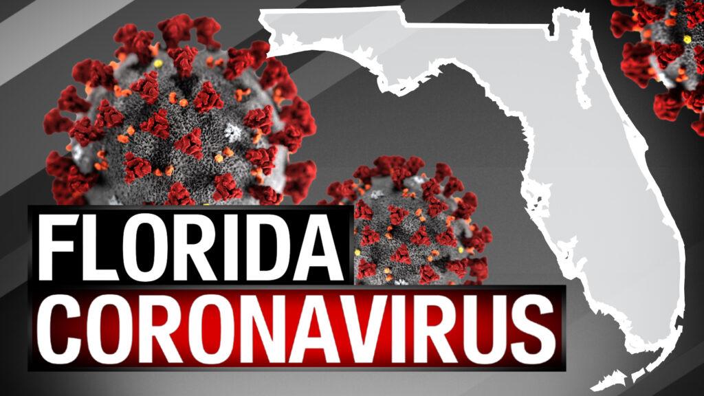 CORONAVIRUS-FLORIDA-5