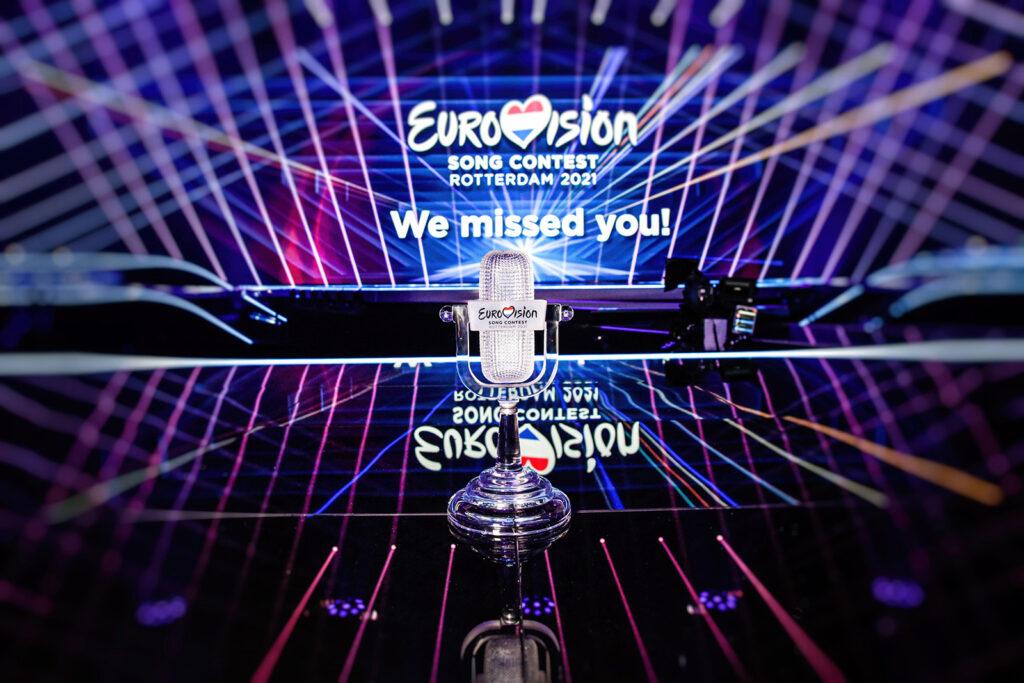 Evrovizia_2021_trofei