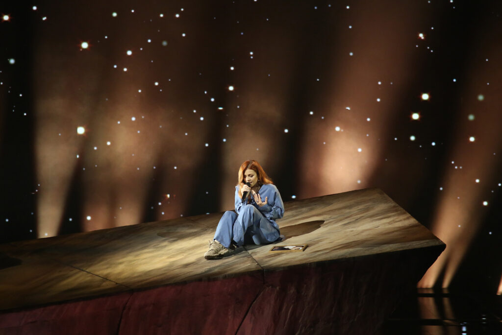 Victoria_Eurovision_2021_vtori_polufinal (1)