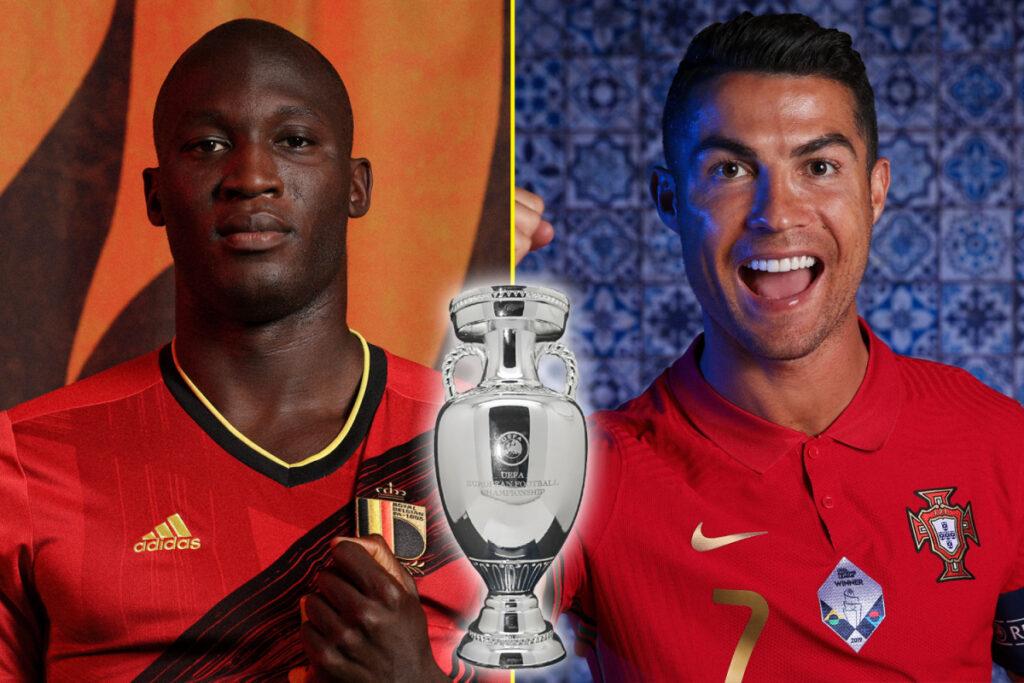 EURO-2020-Belgium-v-Portugal