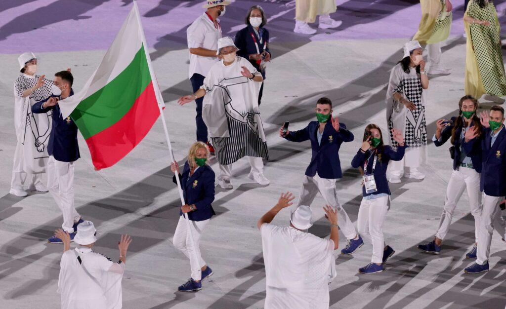 олимп игри