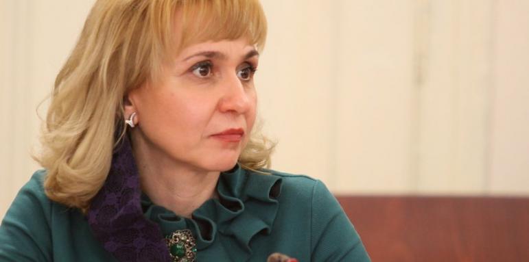 diana-kovacheva-ombudsman-mikrofon