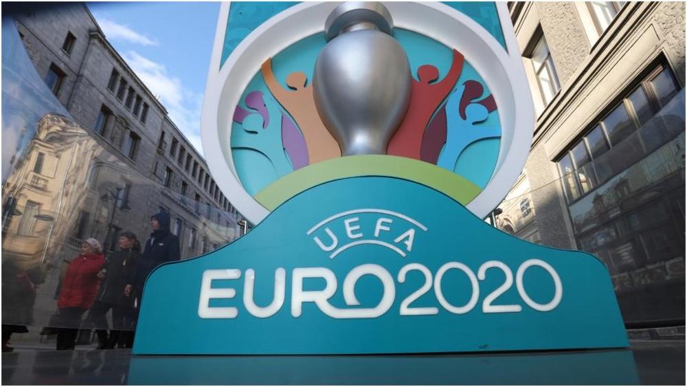 euro-2020-cropped_1tee8mi66941t1r4zrxi35i0zx